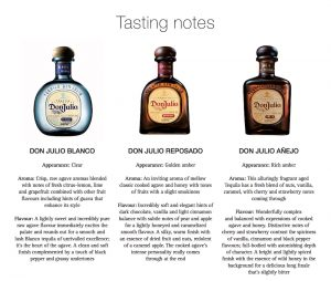 don-juilo-tasting-notes